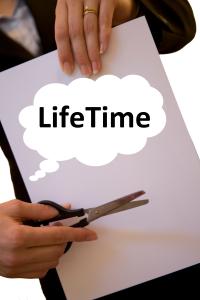 LifeTime_Vida_Cortar_Coser_Juntar_Felicidade