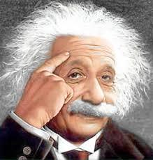 criatividade_Angustia_Einstein