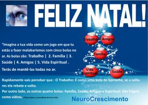 Feliznatal-Neurocrescimento